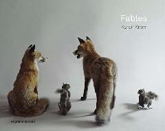 Fables - Karen Knorr