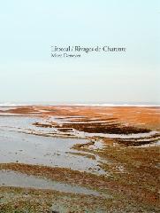 Littoral / Rivages de Charente - Marc Deneyer