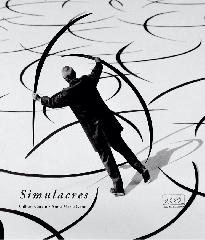 Simulacres - Gilbert Garcin