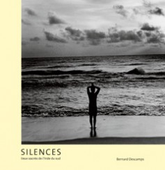 Silences - Bernard Descamps