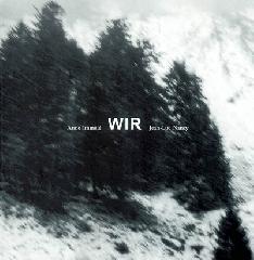 WIR - Anne Immelé