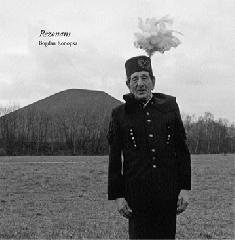 Rezonans - Bogdan Konopka