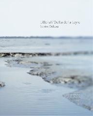 Littoral / Delta de la Leyre - Sabine Delcour