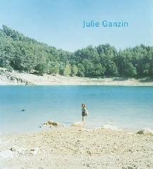 Les beaux jours - Julie Ganzin
