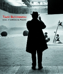 Dans la lumière de Fellini - Tazio Secchiaroli, Federico Fellini