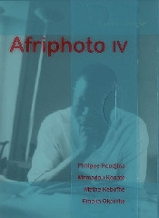 Afriphoto IV -