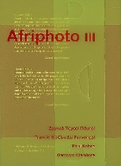 Afriphoto III -