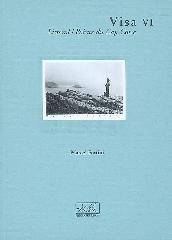 Visa VI Littoral / Pointe du Cap Corse - Marcel  Fortini