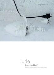 Lude - Joséphine Michel
