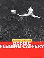 Debbie Fleming Caffery - Debbie Fleming Caffery