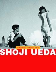 Shoji Ueda - Shoji Ueda
