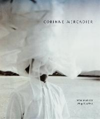 Corinne Mercadier - Corinne Mercadier