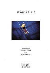 d'Air en air - Catherine Noury