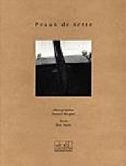 Peaux de terre - Daniel Maigné