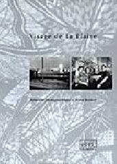 Visage de La Plaine - Anna Rouker, Christian Caujolle