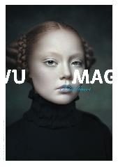 Vu Mag I -   Collectif
