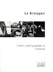 La Bretagne -   Collectif