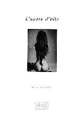 l'autre d'elle - Yvon Le Marlec