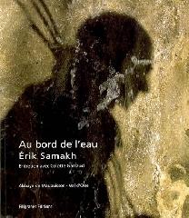 Au bord de l'eau - Erik Samakh
