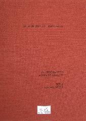 Murmures du paysage - Patrick Le Bescont, Kenneth White
