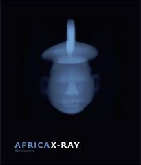 Africa X-Ray - Xavier  Lucchesi