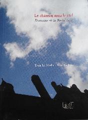 Le château sous le ciel - Yvon Le Marlec