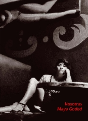 Nosotras - Maya Goded