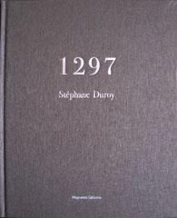 1297 - Stéphane Duroy