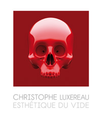 Christophe Luxereau - Christophe Luxereau