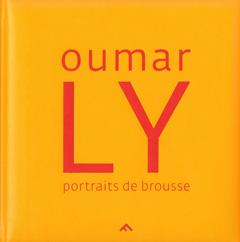 Oumar Ly - Oumar Ly
