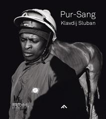 Pur-Sang - Klavdij  Sluban, Diana Lui