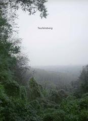 Teufelsberg - A la Une