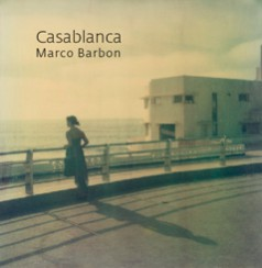 Casablanca - Marco Barbon