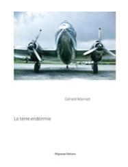 La terre endormie - Gérard Manset