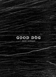 Good Dog - A la Une