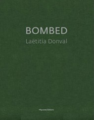 Bombed - Laëtitia Donval