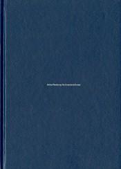 Notices de la Corse - Anton Renborg