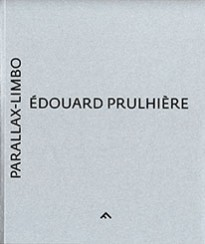 Parallax-Limbo - Edouard Prulhière