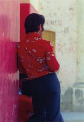 Détours, de Oaxaca à Tannay