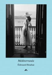 Méditerranée - Edouard Boubat