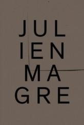 Julien Magre - Julien Magre