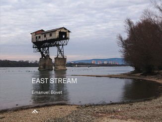 East Stream - Emanuel Bovet