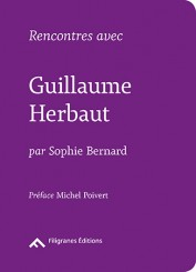 Guillaume Herbaut - Guillaume Herbaut