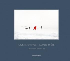 Conte d'hiver / Conte d'été - Catherine Henriette