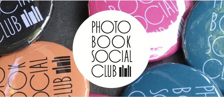 lancement de l association photobook social club filigranes editions. Black Bedroom Furniture Sets. Home Design Ideas