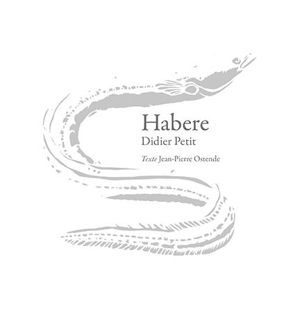 Habere