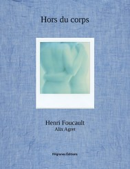 Hors du corps - Henri Foucault