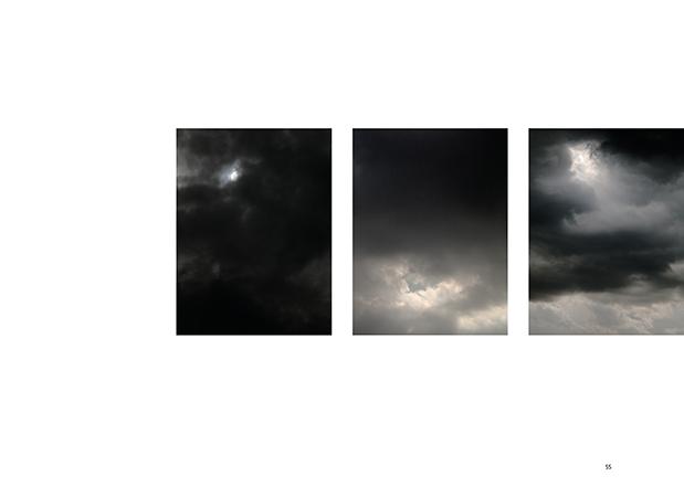 Images / Nuages
