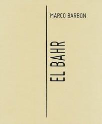 El Bahr - Marco Barbon