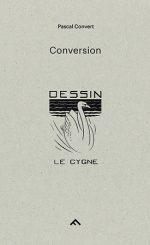 Conversion - Pascal Convert
